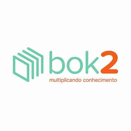 bok2 logo 2 - Pagina principală