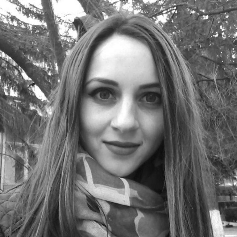 Ana Timbalariiu black 768x768 - Home