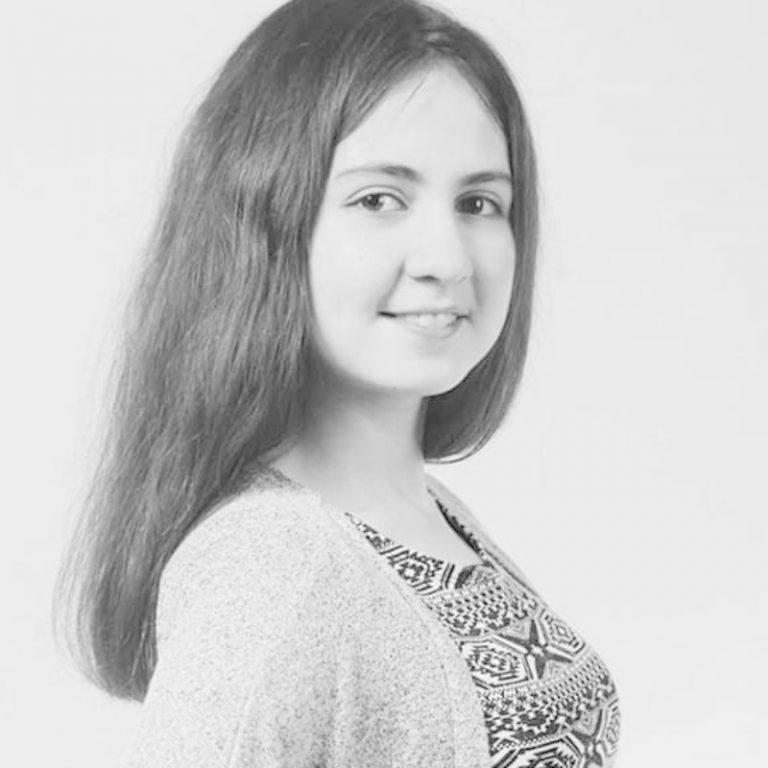 Anna Tarnavskaya 768x768 - Home
