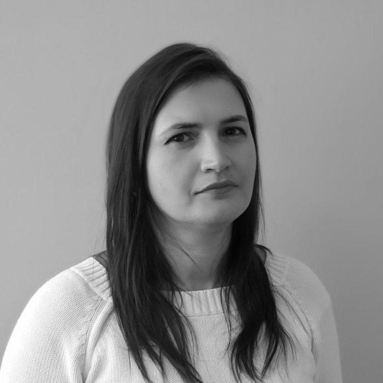 Natalia Cazacu 768x768 - Pagina principală